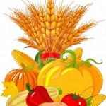 harvest-clip-artthanksgiving-harvest-design