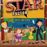 Star-Factor-poster